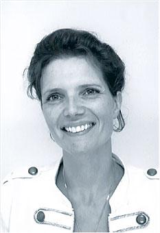 Claudia Josephine Snippe