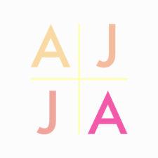 Juan The Ally @ Anna & Juan