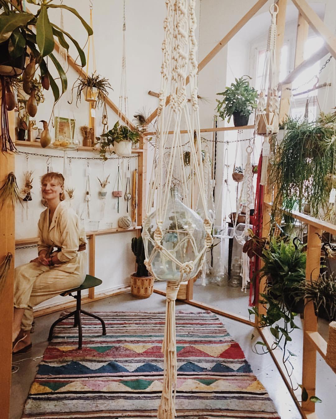 California Dreaming Studio