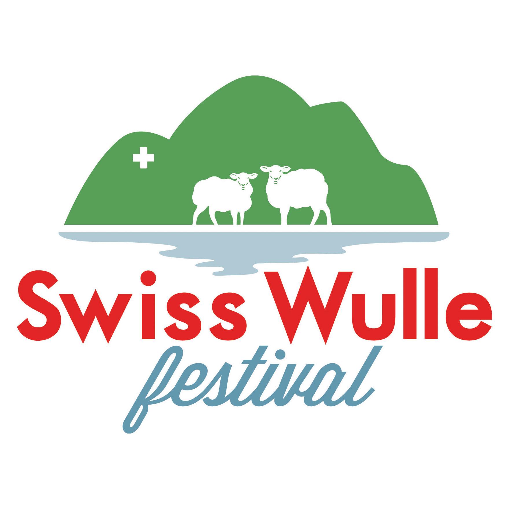 Swiss Wulle Festival