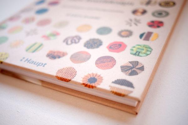 Farbpaletten entwerfen – Karen Barbé