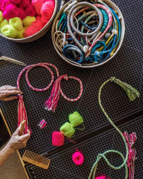 Knit Wit Magazine – Issue 7