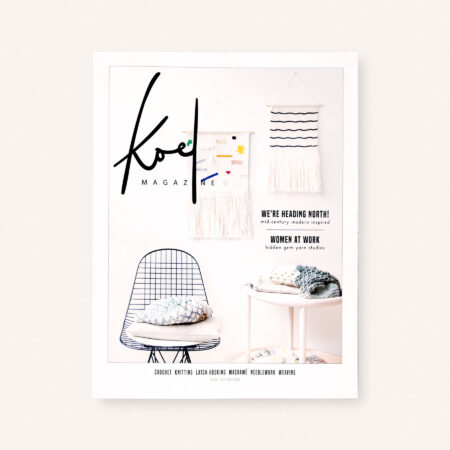 Koel Magazine – Issue 3